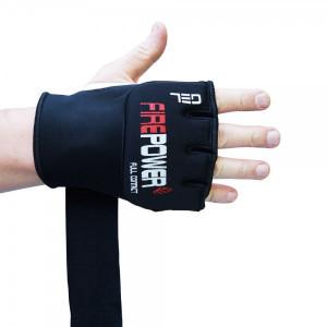 Бинт-перчатки FirePower Gel (FPHW5) р. S/M